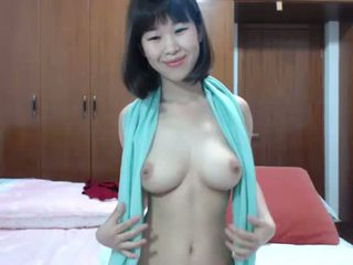 porn, cam, webcam, masturbate