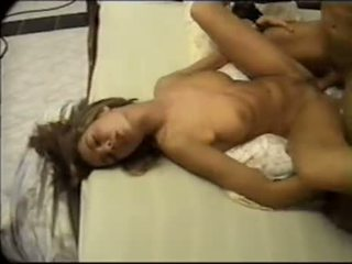 ideaal brunette mov, echt vaginale sex film, cum shot tube