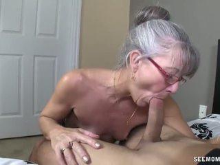 oraal film, bril mov, plezier cock sucking seks