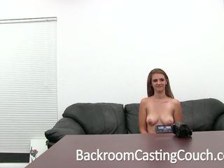 kwaliteit tieners video-, cum in de mond neuken, hq 18 jaar oud