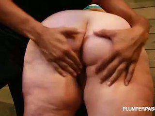 tits vid, watch bbw, fun fat scene