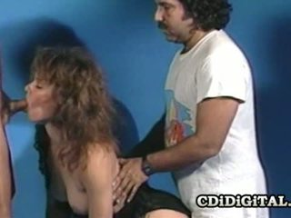 distracție sex în grup evaluat, toate vintage mare, distracție classic gold porn uita-te