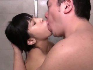 japanese, big boobs, teenager