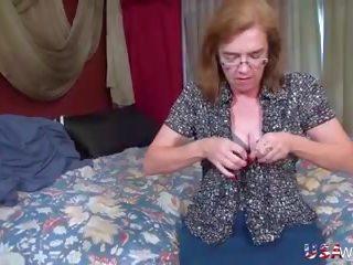 seksspeeltjes porno, u matures mov, compilatie