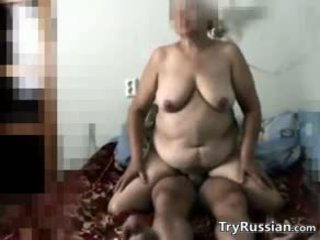most big boobs fucking, rated granny movie, russian fuck