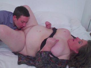 Big Boobs Blonde Milf Free Big Blonde Porn 3e Xhamster