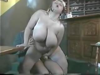 fucked sex, big natural tits thumbnail, german fucking