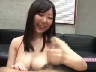 Adorable Sexy Korean Babe Having Sex