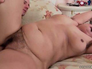 real hardcore sex thumbnail, new oral sex scene, new suck