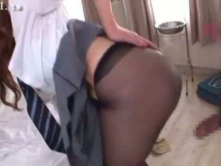 tits, hot fucking rated, real japanese ideal