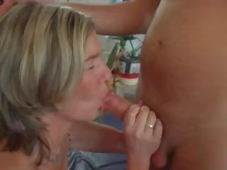 een particulier porno, gratis anaal film, kleine tieten vid