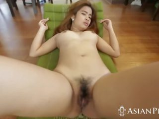 rated brunette new, new oral sex any, best vaginal sex