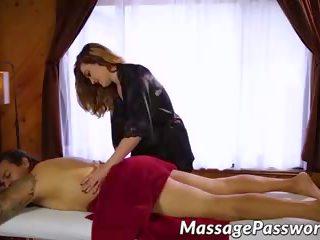 Horny Slut Kat Monroe Really Needs Mr Pete's Hard Cock