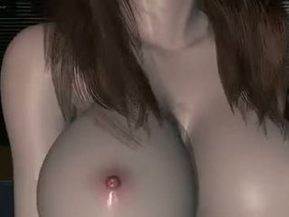 beste brunette film, japanse tube, ideaal tieners thumbnail
