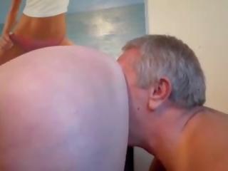 Eu cu sotia: 自由 妻子 色情 视频 d6