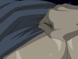 zien hentai film, zien anime tube