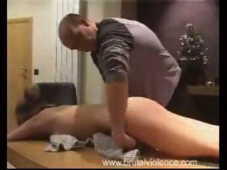 cum kanaal, heetste seks film, meest vagina mov