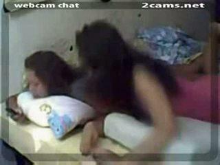 online webcam, spion, gratis webcams