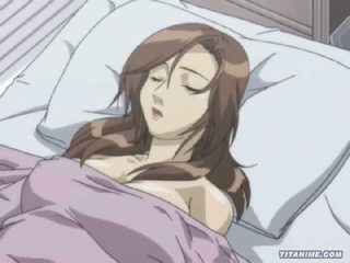 any art check, best cartoon great, best hentai rated
