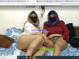 Blog hijab arab bus - Mature الاباحية أنبوب - جديد Blog hijab arab ...