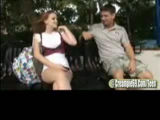 groot redhead, u zwanger film, echt hardsextube gepost