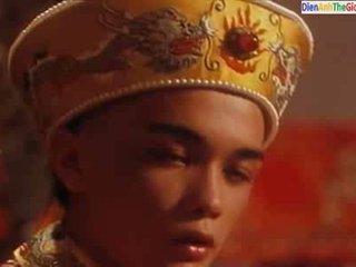 Sex and emperor