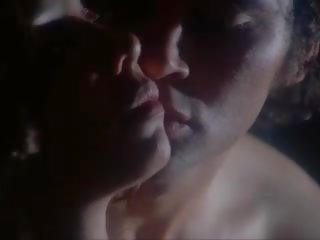 check tits fuck, nice kissing scene, fresh softcore
