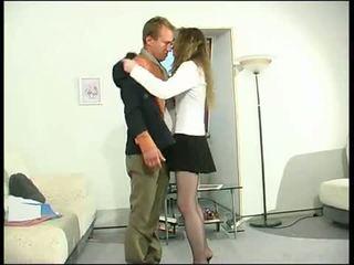 मजाक श्यामला मजाक, सब ओरल सेक्स गुणवत्ता, फ्री चुंबन नई