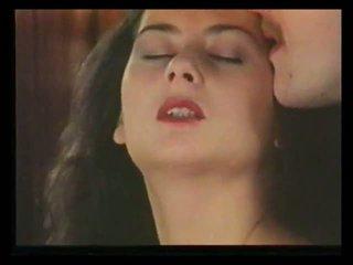 qualität gruppen-sex qualität, schön jahrgang, sehen hd porn