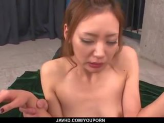 see japanese, vibrator real, hq cock sucking