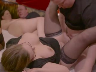 you swingers mov, real matures scene, real hd porn action