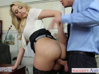 controleren blondjes video-, heet lingerie, hd porn