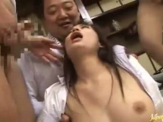 most blowjobs quality, sucking quality, japanese nice