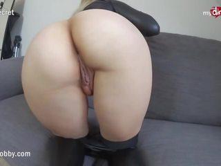 Dick Jung Großer Mollig Hintern Best porn