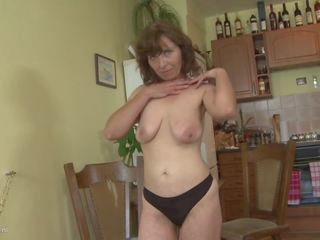 nominale grannies actie, beste matures porno, beste milfs actie