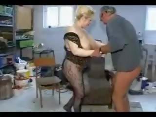 More Chubby Sex - Free Porn: Bbw fisting porn videos, Bbw fisting sex videos