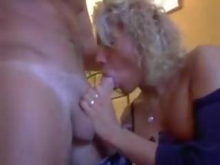 nominale frans, plezier hd porn kanaal
