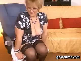 big boobs fuck, webcam fucking, quality granny movie