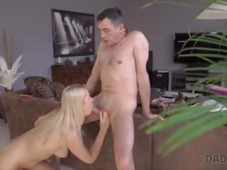 young porno, fun old video, dad film