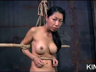zien seks actie, heet voorlegging scène, hq bdsm gepost
