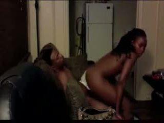 teens, 18 years old, black and ebony