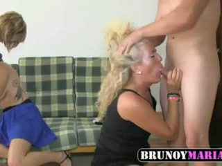 rated college, great sex, any milfs vid