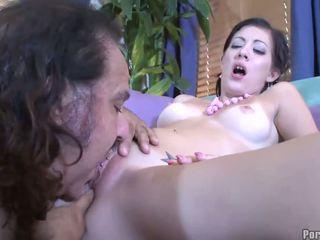 kijken hardcore sex, heet sucking cock vid, kutje neuken porno