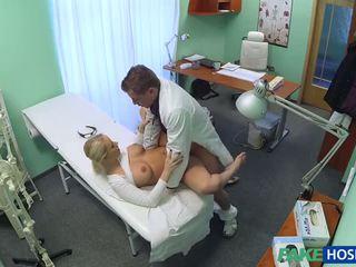 tieten neuken, vers dokter mov, heetste borsten porno