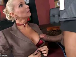 full hardcore sex action, you oral sex fucking, you double penetration action