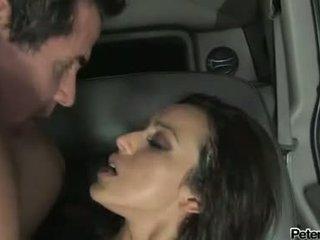 Khiêu dâm chó breanne benson là having các hoàn hảo quái cô luôn luôn asked vì