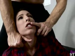 Dava Foxx in a Sons Rage - Giving Mom a Baby (HD.mp4) <span class=duration>- 13 min</span>