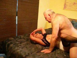 nenek anda, creampie paling, nyata hd porn
