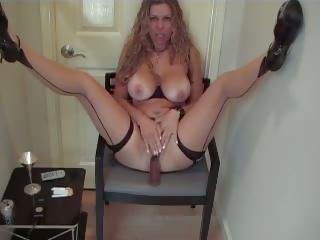 masturbation heißesten, dildo, beste hd porn