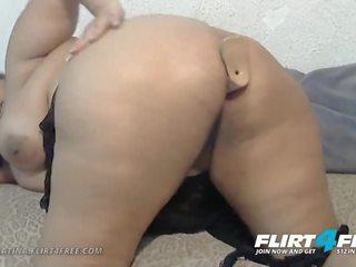 Bbw webcams jembut tebal - Baru Xxx Video Di X-Fuck Online